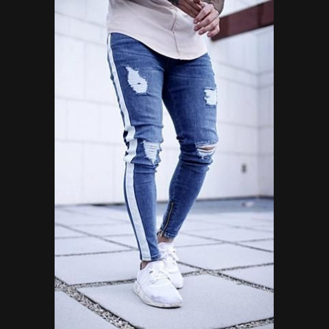 Jeans 1063