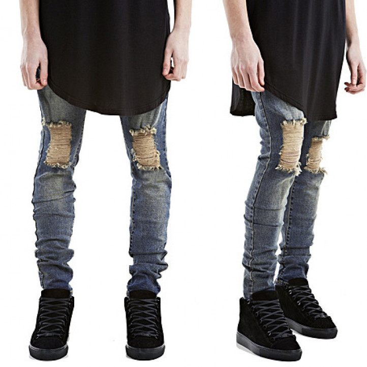 Jeans 1812