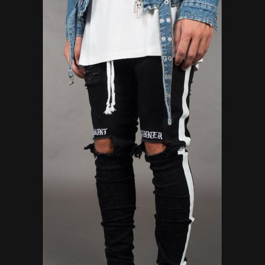 Saint Sinner Jeans